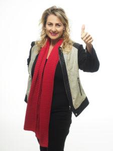 Mentor für HR Frauen