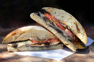 Personalmanagement im Sandwich