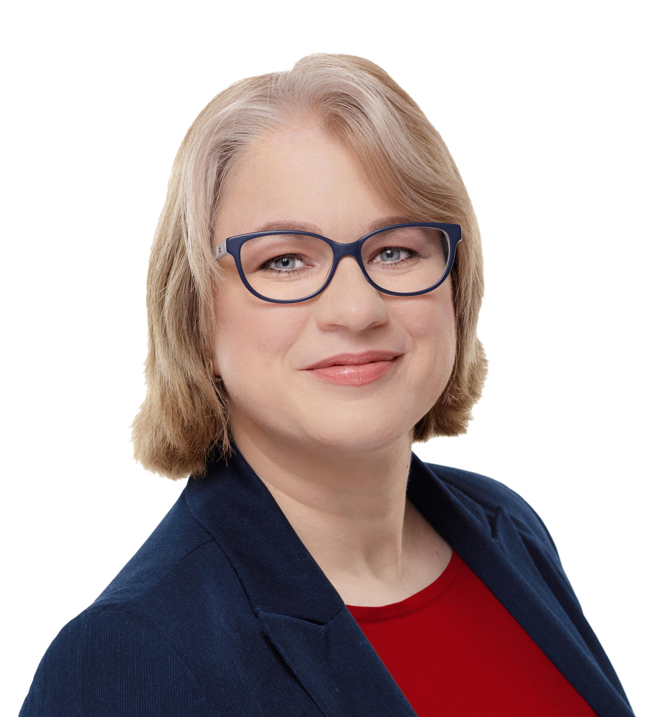 Judith Geiss, Mannheim