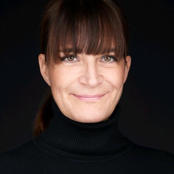 Ellen Meier, München