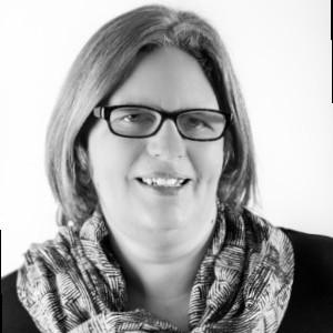 Katja Widmer, Trimbach