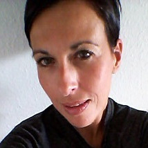 Sabine Carrodano, Bonn