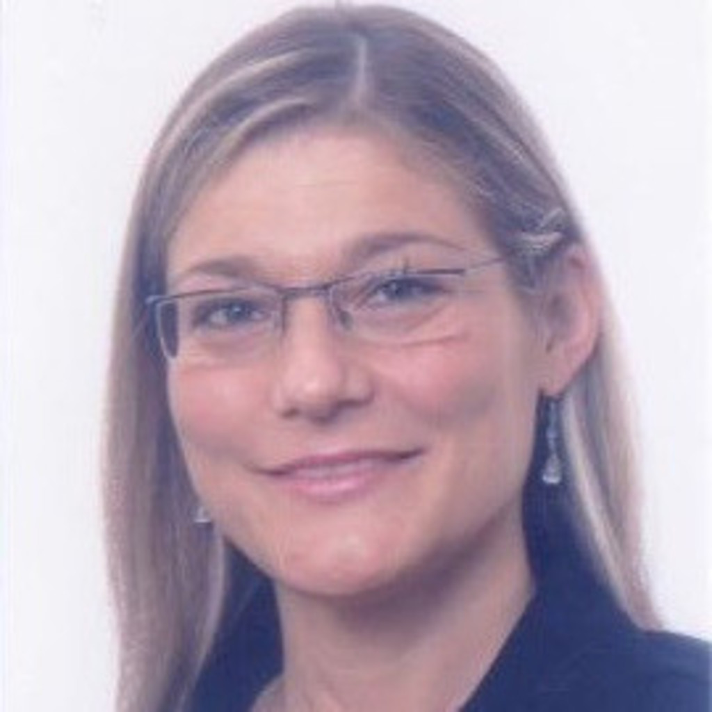 Christine Mucsi, Basel