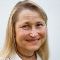 Silvi Brunner
