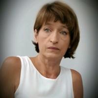 Ramona Berginski